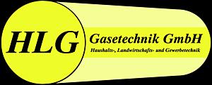 HLG Gasetechnik